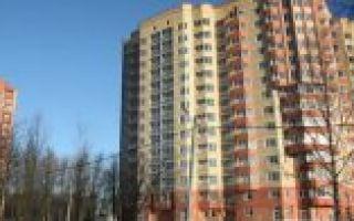 Как оформить в собственность квартиру полученную по наследству