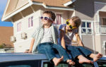 Как выписать из муниципальной квартиры несовершеннолетнего ребенка