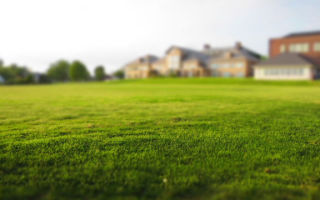 Расчет кадастровой стоимости земельных участков в 2020 году