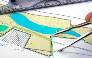 Методы оценки стоимости земельных участков в 2020 году