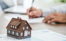 Согласие собственника на регистрацию по месту жительства в 2019