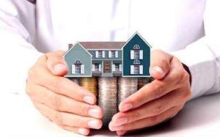Раздел имущества приобретенного до брака при разводе