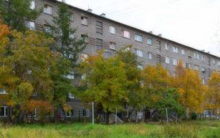 Выписать из приватизированной квартиры в 2020 году в россии