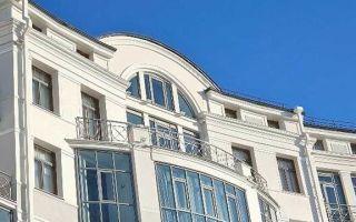 Основные принципы оценки объектов недвижимости в 2020 году