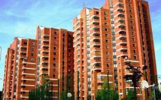 Что входит в благоустройство придомовой территории многоквартирного дома и кто за него отвечает