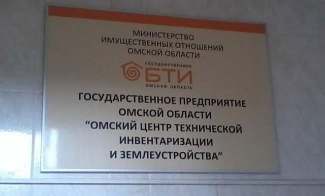 БТИ: что это такое, чем занимается организация, какие виды услуг оказывает