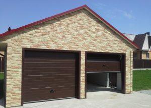 Как получить и оформить гараж по наследству