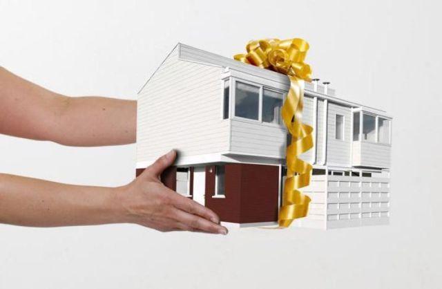 Как оценить долю в квартире и в недвижимости в 2020 году
