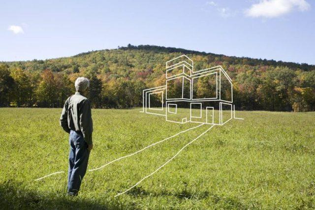 Безвозмездное пользование земельным участком в 2020 году