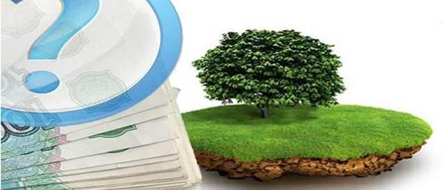 Увеличение кадастровой стоимости земель в 2020 году: с чем связано