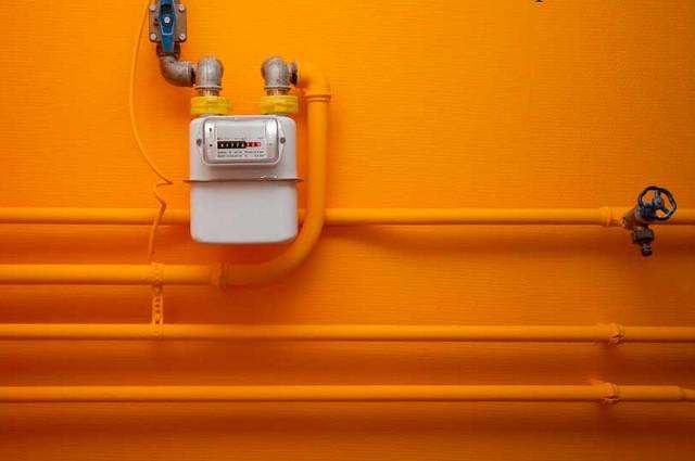 Установка газового счетчика в квартире: особенности процедуры
