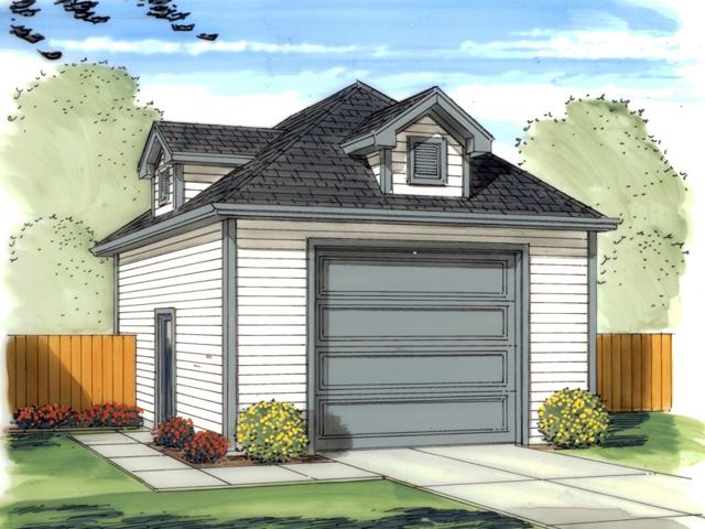 Какой устанавливается налог с продажи гаража в 2020 году