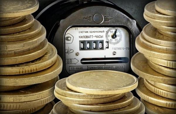 Как объявить себя банкротом перед ЖКХ и не платить за долги в 2020 году