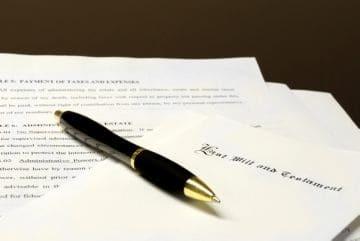 Вступление в наследство на землю и на дом: порядок, документы, при отсутствии документов