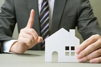 Как узнать какая управляющая компания обслуживает дом по адресу