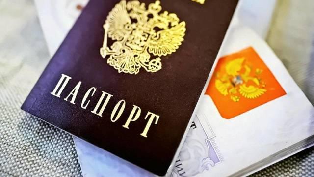 Можно ли прописаться в апартаментах в 2020 году в России
