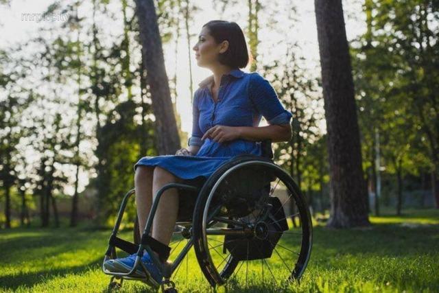 Субсидии на оплату коммунальных услуг инвалидам в 2020 году