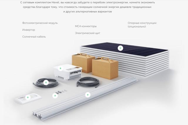 Виды тарифов на электроэнергию в 2020 году в РФ