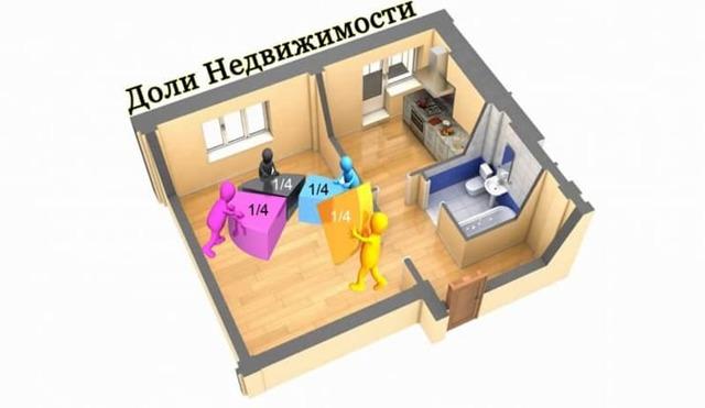Сколько можно прописать в квартире человек по закону