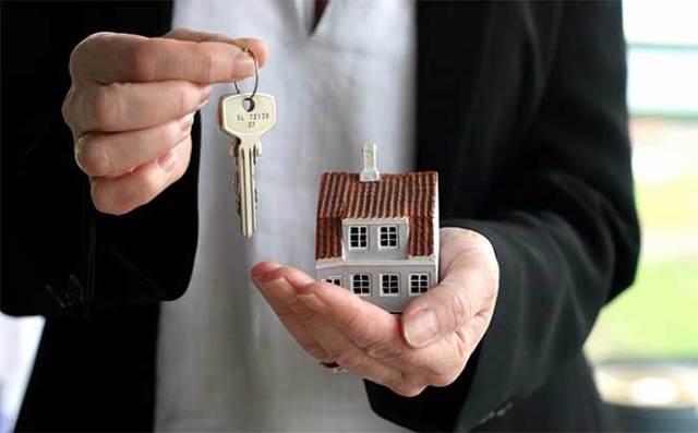 Что делать, когда досталась квартира в наследство по завещанию
