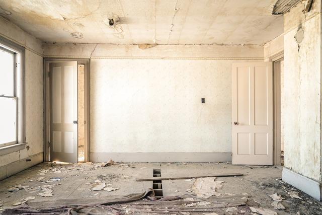Как рассчитать тариф на содержание многоквартирного дома