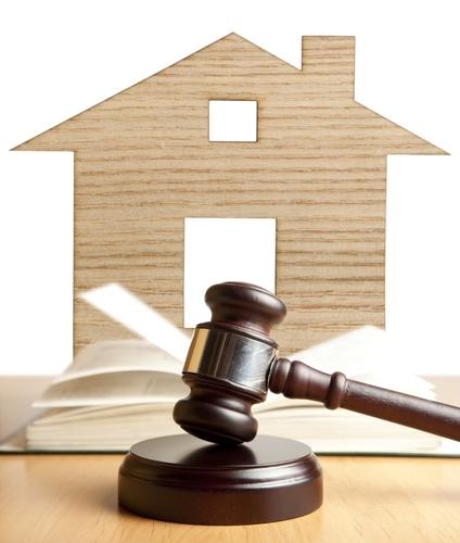Как выполняется оценка квартиры для закладной в 2020 году