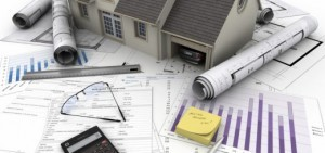 Стоимость справки о кадастровой стоимости недвижимости в 2018