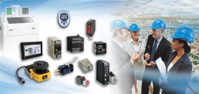 Техническое обслуживание газового оборудования в многоквартирном доме