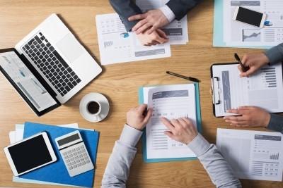 Права и обязанности тсж: деятельность правления в 2020 году