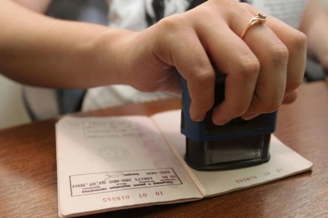 Какие документы нужно менять при смене прописки, а в какие вносить изменения