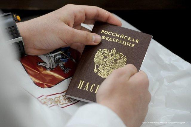 Можно ли прописаться в квартире студии в России в 2020 году