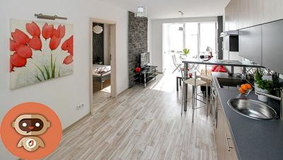 Как снять обременение с квартиры через госуслуги и МФЦ в 2020 году