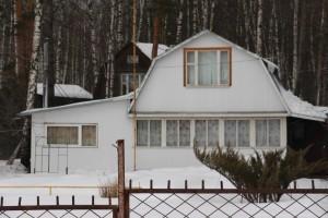 Можно ли прописаться на участке без дома в 2020 году