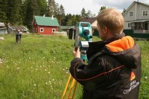 Земельная экспертиза в 2020 году: особенности проведения процедуры
