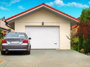 Для чего проводится оценка гаража в 2020 году