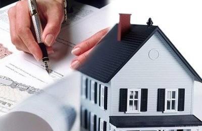 Как прописаться в частном доме и какие могут быть сложности