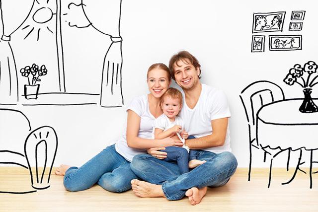 Какие нужны документы для покупки жилья на материнский капитал