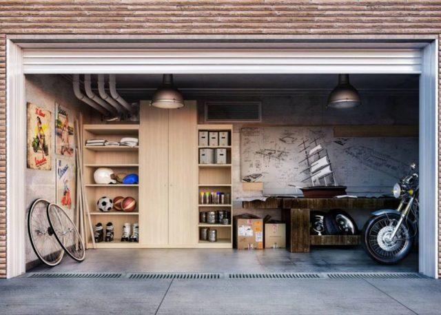 Как купить гараж в 2020 году: особенности проведения сделки