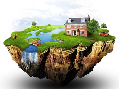 Землепользование: что означает это понятие в 2020 году