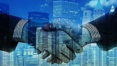 Лицензионные требования к управляющим компаниям жкх в 2020 году