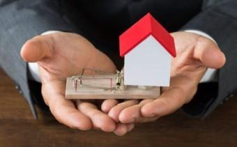 Как снять обременение с квартиры или дома в 2020 году