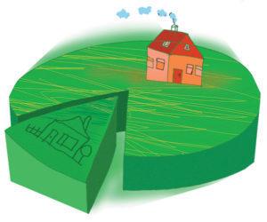 Наследование земельных участков в 2020 году: какова процедура