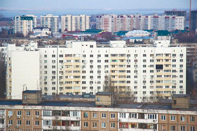 Для чего создается товарищество собственников жилья в 2020 году