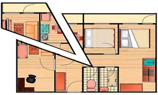 Как оформить завещание на квартиру, когда оно вступает в силу и как его оспорить