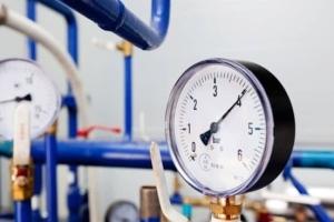 Как увеличить напор воды в квартире и повысить давление воды в 2020 году