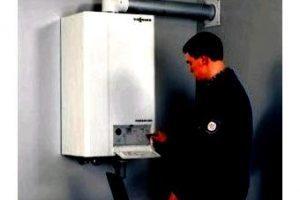 В каких случаях возможно отключение газа в многоквартирном доме
