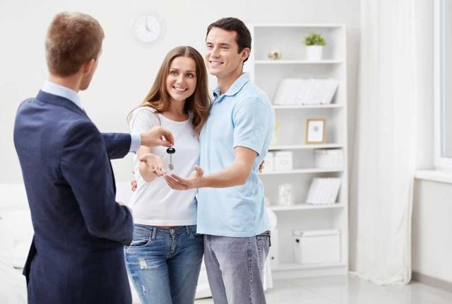 Как будет осуществляться продажа квартир в новостройках с 1 июля 2020 года
