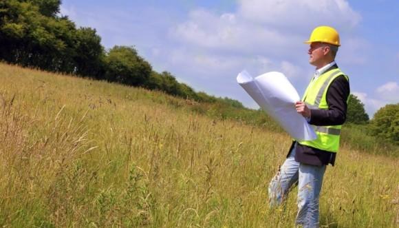Ответственность за самозахват земли в 2020 году: когда наступает