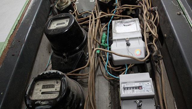 Двухтарифный счетчик электроэнергии в 2020 году: экономия или нет?