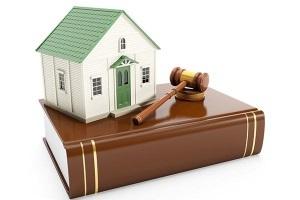 Конфискация недвижимости и что подлежит конфискации в 2020 году